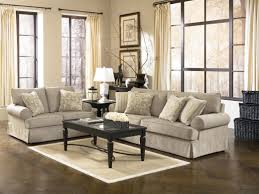 traditional living room furniture stores interesting ideas coolest