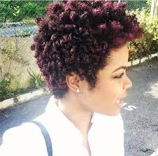short haircuts for naturally curly black hair 101 short hairstyles for black women natural hairstyles short