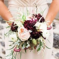 summer wedding bouquets summer wedding flowers pictures best ideas about summer wedding