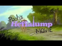 pooh u0027s heffalump official trailer