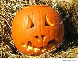 halloween jack o lantern stock image i1866915 at featurepics