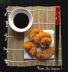cuisiner japonais cuisiner japonais les carnets de camille