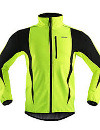 windproof cycling jackets mens windproof cycling jackets search lightinthebox