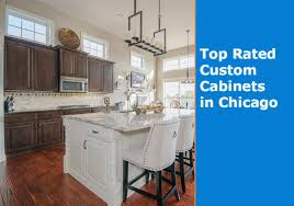 semi custom cabinets chicago custom cabinets chicago k cabinet