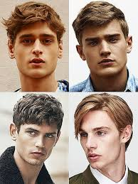 hairstyles for diamond shaped face short hairstyles short hairstyle for diamond shaped face lovely