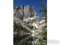 Cottages For Sale In Colorado by Estes Park Colorado Homes For Sale Coloproperty Com
