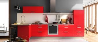 cuisiniste bordeaux lac déco cuisinistes bordeaux 28 nancy 14312146 faux surprenant
