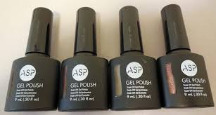 gel nail light sally s beauty all season professional