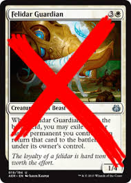 Magic Sideboard Rules Up And Down Standard Amonkhet Magic The Gathering