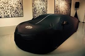 rent a lexus san diego bugatti chiron sandiegoprestige exotic car rental
