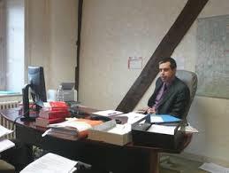 bureau du procureur ministère de la justice ca bourges mise en place du bureau de la
