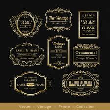 design a vintage logo free vintage logo vectors photos and psd files free download