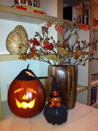 kirkland halloween seasonal interest parity