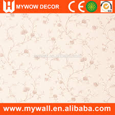 new style ganpati decoration home wallpaper new style ganpati
