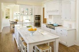 legs for kitchen island kitchen island extension white kitchen island with table extension