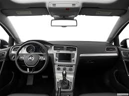 volkswagen bug 2016 interior 2016 volkswagen golf dealer serving los angeles new century
