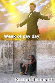 Me On Payday Meme - payday http www meme lol com desi asian www asianlol com