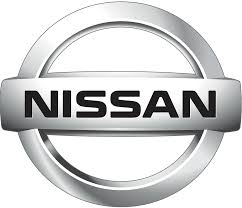 2015 nissan png nissan logo nissan car symbol meaning and history car brand