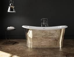 bathroom stylish and durable stainless steel bathtub u2014 emdca org
