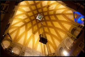 mole antonelliana interno cupola mole antonelliana la mole antonelliana 罟 il monumen窶ヲ flickr