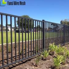 fence with gate lattice fence with concave gate batten wood