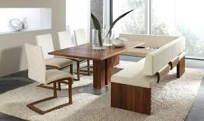 Dining Room Table Bench Kitchen Bench Set Dining Room Best Choice Of Big Small Dining Room