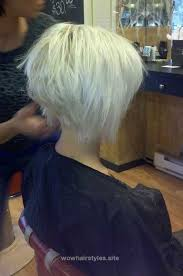 graduated short bob hairstyle pictures 194 best short images on pinterest