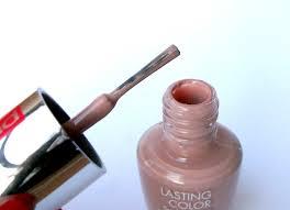 valens per voi pupa lasting color glossy nail polish in 223