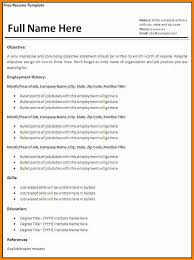 handbook for writers of research papers gibaldi essay on gratitude