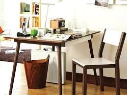 design your own home office u2013 ombitec com