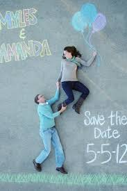 save the date wedding ideas save the date wedding card ideas
