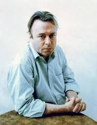 Vanity Fair Oscar Party Wiki Christopher Hitchens Wikipedia