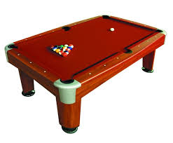 cheap 7 foot pool tables rosemont 7ft home pool table pt12 7d liberty games
