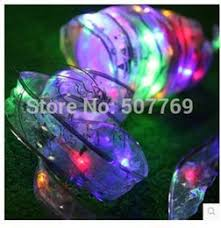 Ribbon Lights Outdoor by Discount Outdoor Christmas Ribbon Decorations 2017 Outdoor