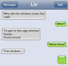 Funny Texting Jokes - funniest text message fails best funny jokes and hilarious pics 4u
