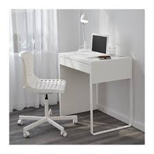 bureau petit bureaux malins aménagement et décoration pour petits espaces