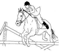 mandala coloring pages free horse coloring pageshorse head