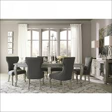 Clearance Dining Room Sets Furniture Wonderful Ashley Furniture Reviews Clearance Dining