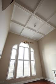 153 best coffered and ceilings images on pinterest 3d