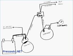 gallery for chevy starter wiring diagram u2013 pressauto net