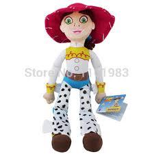 cheap toy story jessie fashion doll aliexpress