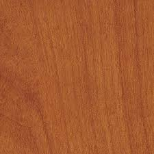 Wilsonart Laminate Flooring Colors Wilsonart Laminate Bennett Supply
