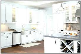 kitchen furniture store bathing photos interior plan kitchen furniture 5787 cubox info