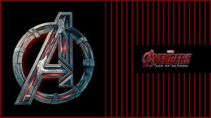 avengers age of ultron black widow wallpapers avengers wallpapers for iphone ipad and desktop