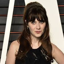 hairshow guide for hair styles 2018 hair ideas haircuts for women