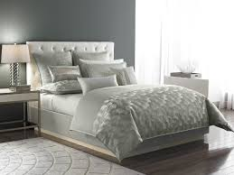 Hotel Collection Coverlet Queen Hotel Collection Bedding Bedroom Contemporary With Bed Bedding