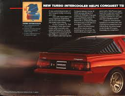 mitsubishi conquest 28 best conquest starion images on pinterest dodge chrysler