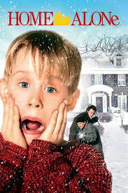 remember this movie christmas movies pinterest movie chris