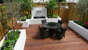 Wooden Pallet Patio Furniture by Bench 20 Diy Pallet Patio Furniture Tutorials For A Chic And