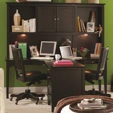Diy Computer Desk Plans Office Design Diy Computer Desk Diy Desk Decor And Organization